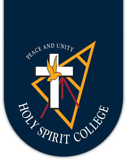 Holy Spirit College Mackay